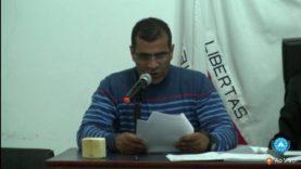 22ª Sessão Ordinária da Camara Municipal de Barbacena