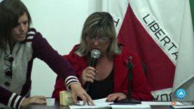 37ª Sessão Ordinária da Camara Municipal de Barbacena