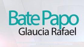Bate Papo Com Gláucia Rafael – ABPA