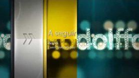 Beleza por Rodolffo Macedo – Programa 10