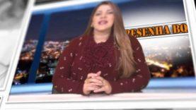 BQTV 02 anos