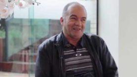 Carlos Alberto Xaulim