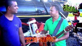 Chamada Rodrigo Dias e Juliano