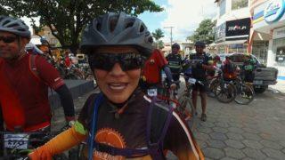 Ciclo Turismo Oeste de Minas