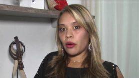 Circuito da Moda Luciana Garcia
