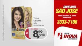 Confira as Promoções do mês de Junho da Drogaria São José – Rede Inova Drogarias: