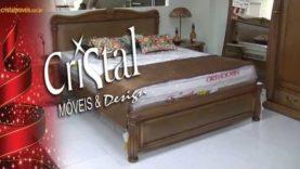 Cristal Movéis e Design