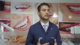 Dicas de Saúde Ortoplan – Bichectomia