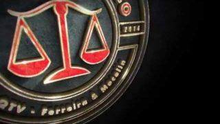 Direito em foco com Ferreira e Mocelin