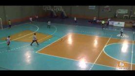 FINAL – Mercês x Athletic (São João Del Rei)