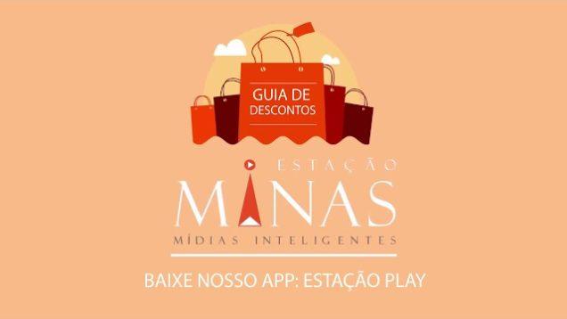Guia Casa Moreira Junho 2019