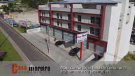 Guia Casa Moreira