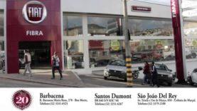 Guia de compra BQTV Fibra FIAT