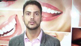 Implantes, confira esta dica de saúde bucal da Ortoplan Barbacena.