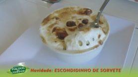 Inverno na Frutos do Cerrado:
