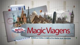 Magic Viagens – Nova York