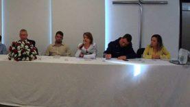 Mesa Redonda: O Impacto da Ausência do Banco de sangue em Barbacena – Parte 01