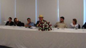 Mesa Redonda: O Impacto da Ausência do Banco de sangue em Barbacena – Parte 02