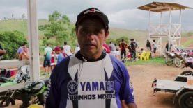 Mineiro de Motocross e etapa final copa Turinhos🏁