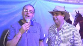 Mix com Eric Terzi 44a edição – Festa das Rosas