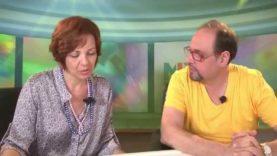 MIX com Eric Terzi – Programa 14