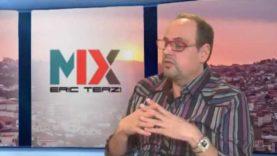 Mix com Eric Terzi – Programa 20