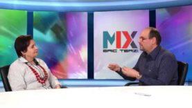 MIX com Eric Terzi – Programa 27