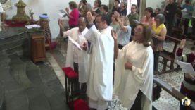 Novena Perpetua de Nossa Senhora da Piedade