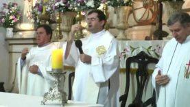Novena Perpétua de Nossa Senhora da Piedae