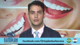 Ortoplan Dicas Saúde Bucal