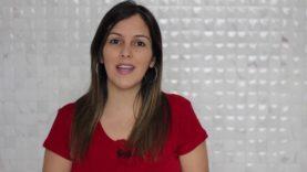 Pet na Net – Toxoplasmose