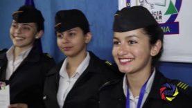 Policia Militar de Minas Gerais –