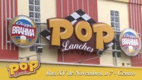 Pop Lanches
