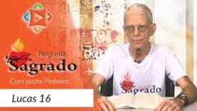 Program Coração Sagrado – Padre Pinheiro