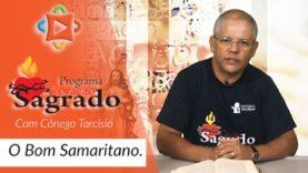 Programa Coração Sagrado – 2 ano – 01