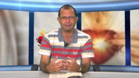 Programa Coração Sagrado – Padre Luiz Paixão