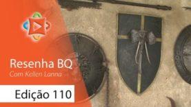 Resenha 110