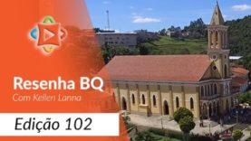 Resenha bq – 102