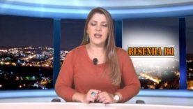 Resenha BQ – Semana 29