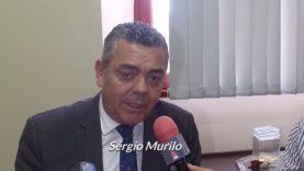 Resenha com Márcio Cleber
