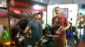 Resenha Live!! Turinhos Motos – FEICOB 2019