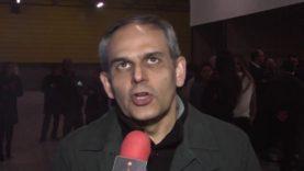Resenha Márcio Cleber