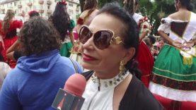 Resenha Marcio Cleber
