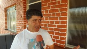 Resumo semanal de Notícias – Resenha com Márcio Cleber – 05 de agosto de 2019
