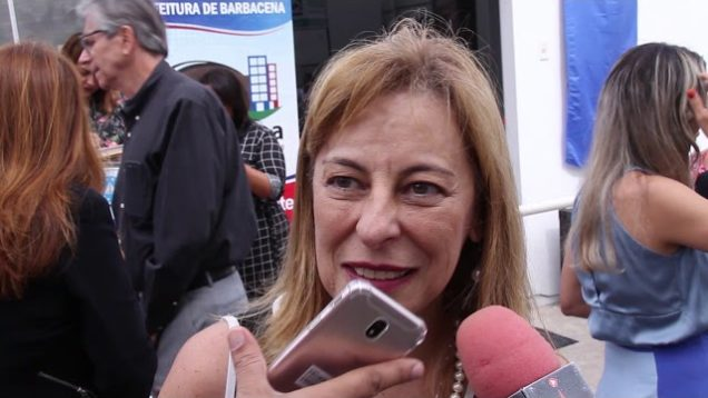 Resumo semanal de notícias – Resenha com Márcio Cleber
