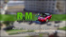 R&M Autopeças