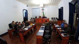 Sessão Ordinária da Câmara Municipal de Barbacena – 06 de junho de 2019 p2