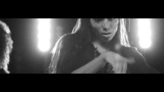Sintonia BQ  Anitta