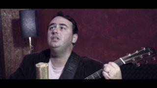 Sintonia BQ – Ricardo Costa