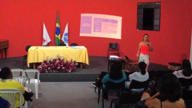 Transmissão ao vivo de Estação Minas – Reunião do Concelho Municipal de Saúde